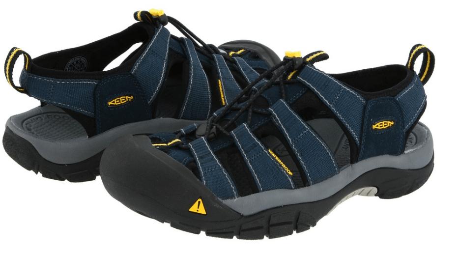 keen_sandals